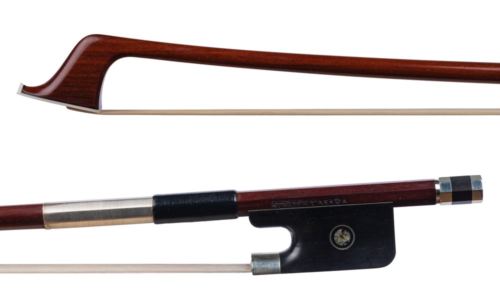 Atelier Casara ce bow #1.jpg