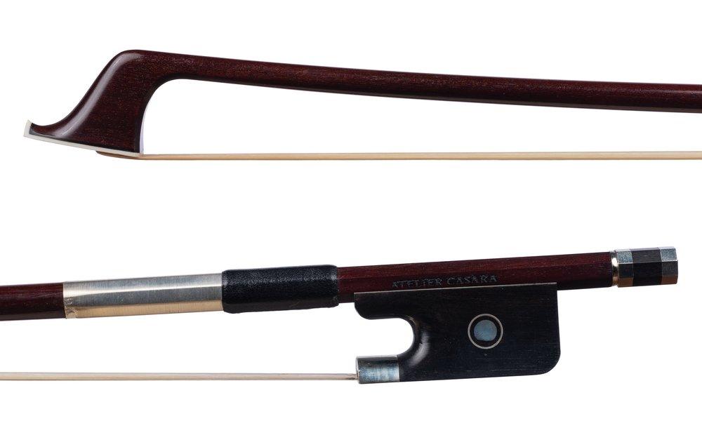 Atelier Casara ce bow #2.jpg