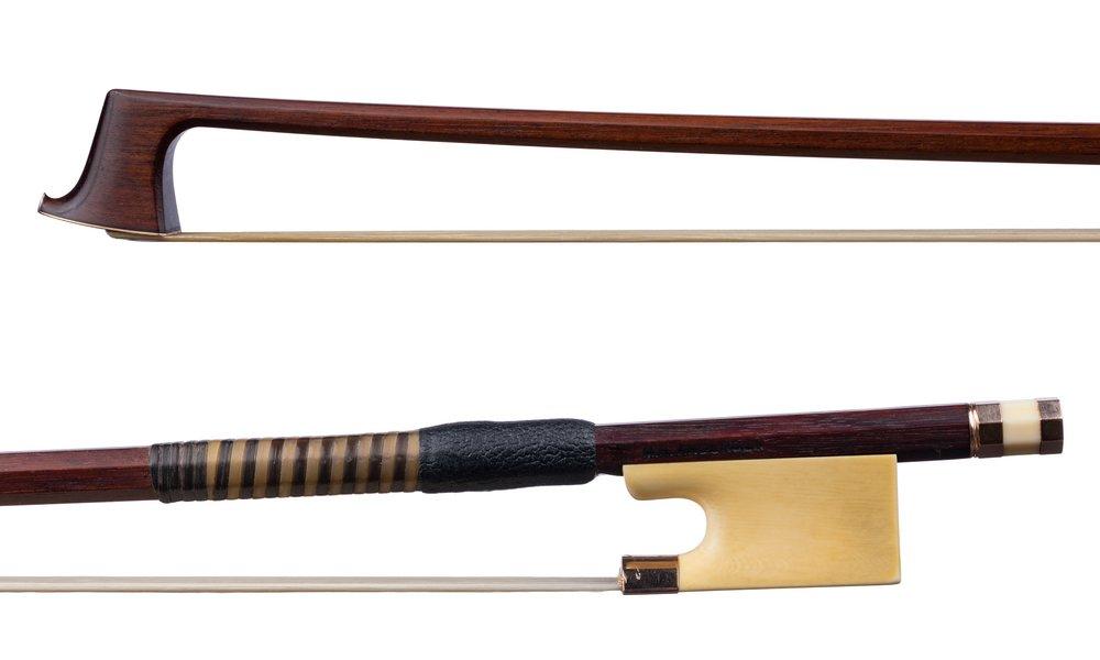M.H.+Andersen+va+bow+530.jpg
