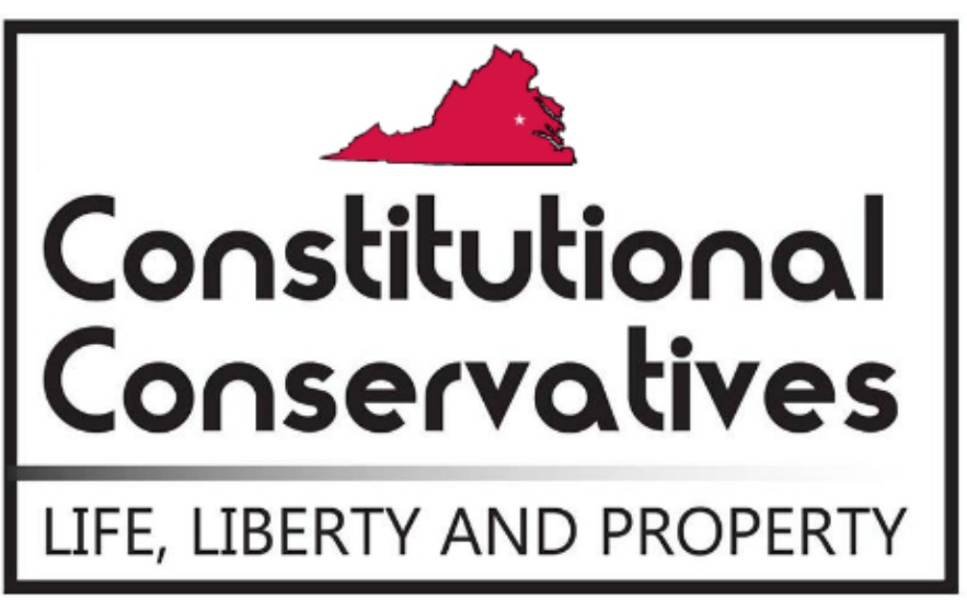 Virginia Constitutional Conservatives