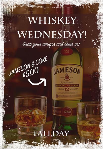 WhiskeyWednesday-L.jpg