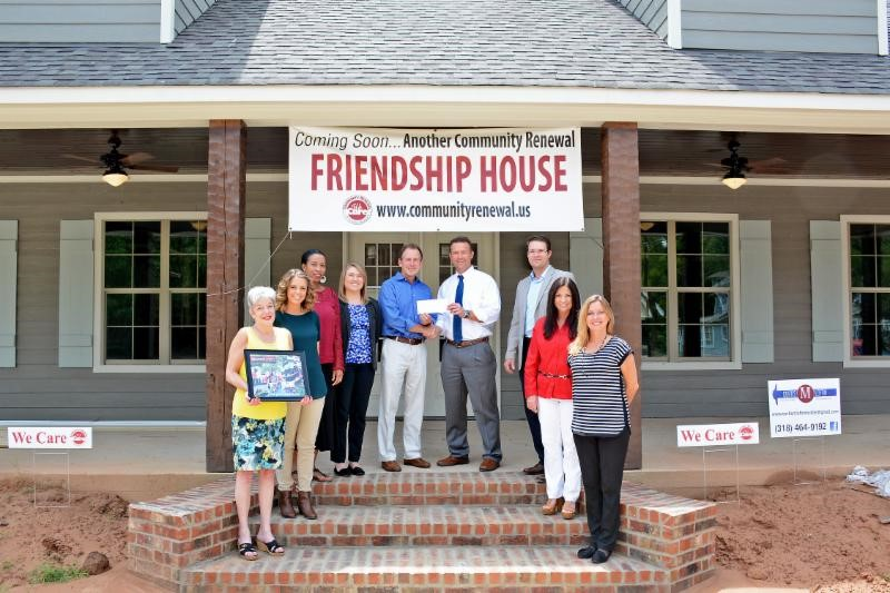 Friendship House photo 8-17.jpg