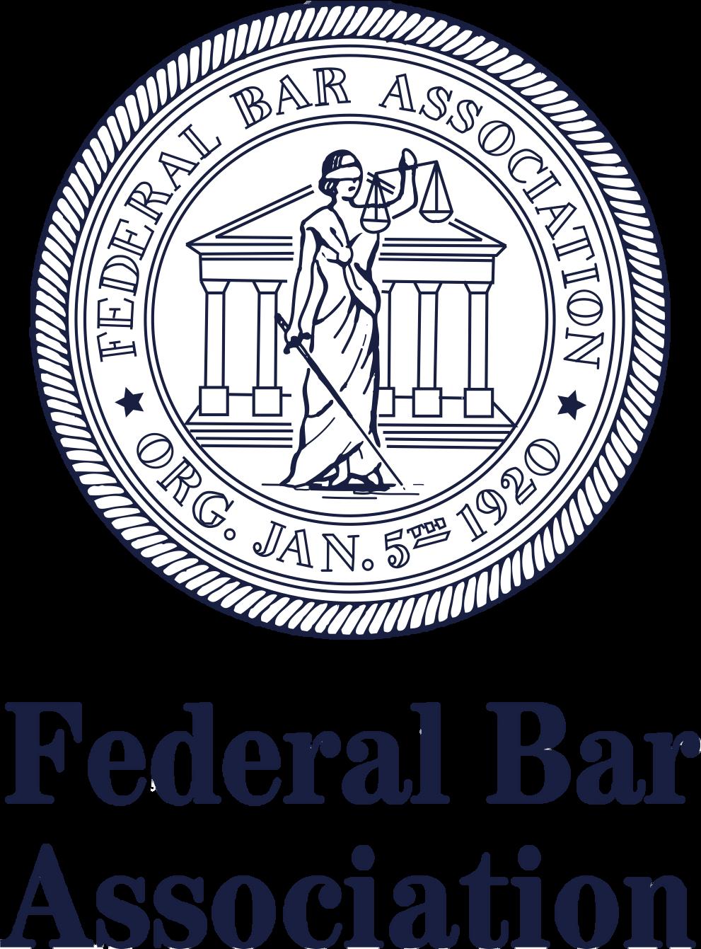 Federal Bar Assoc..png