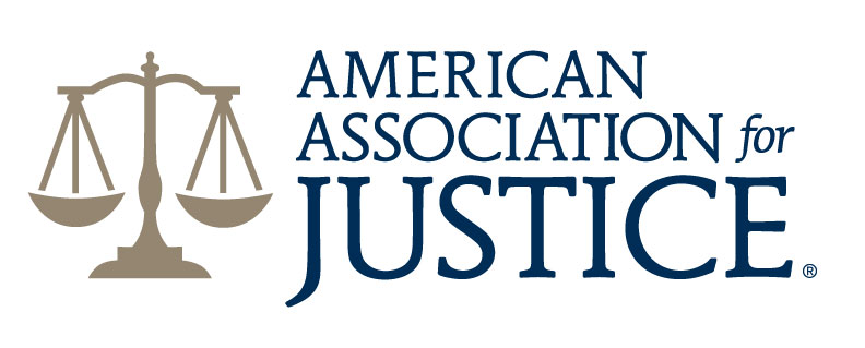 AAJ_Logo_4C.jpg