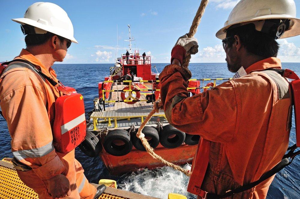 maritime workers.jpg