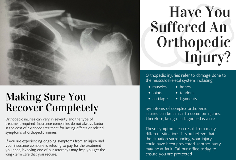 Orthopedic Injury Website (5).png