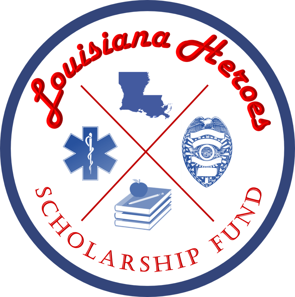 Scholarship Fund Logo.png