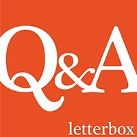 QandA-Letterbox_Logo-PNG.jpg