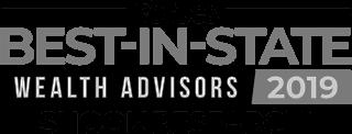 BNWForbes-SR-BestInState-WealthAdvisors-2019-compressor.png