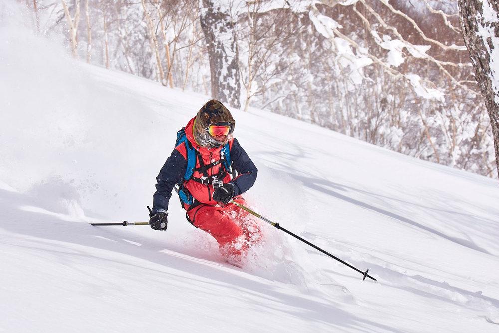 Japan-Skiiing-6.jpg