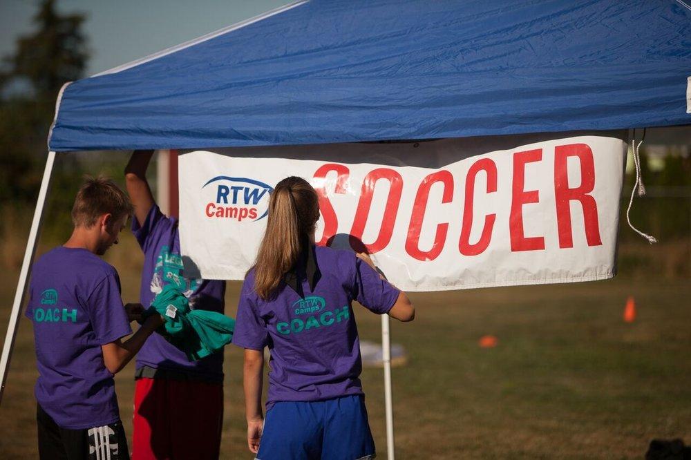 rtw soccer banner.jpg