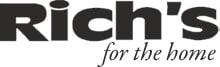 richshome-logo.png