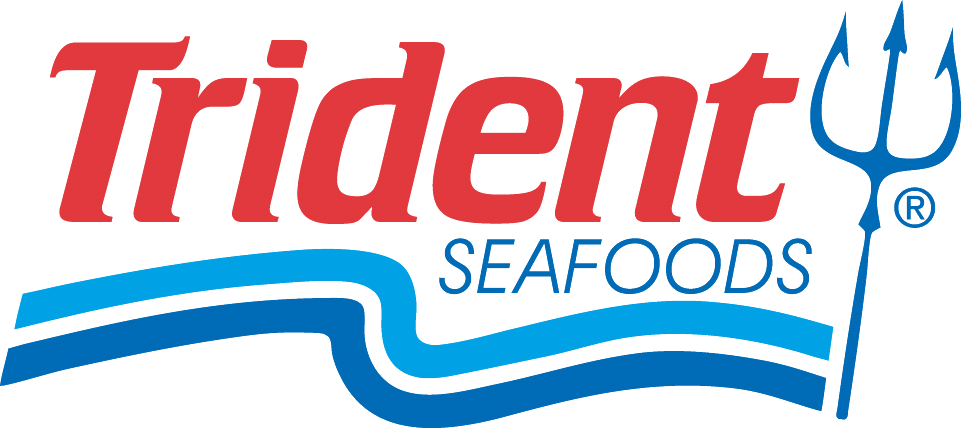 Trident-Seafoods-logo-TRANSPARENT.png