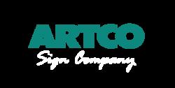 ARTCO-LOGO-White-1-e1494963684829 (1).png