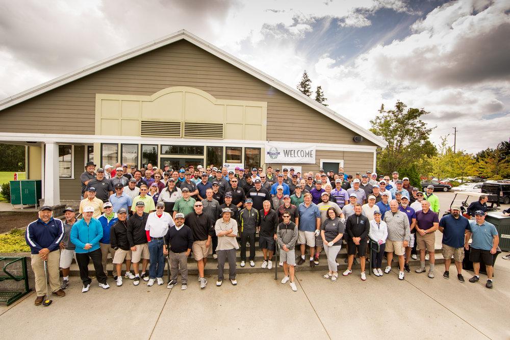 Golf group photo.jpg