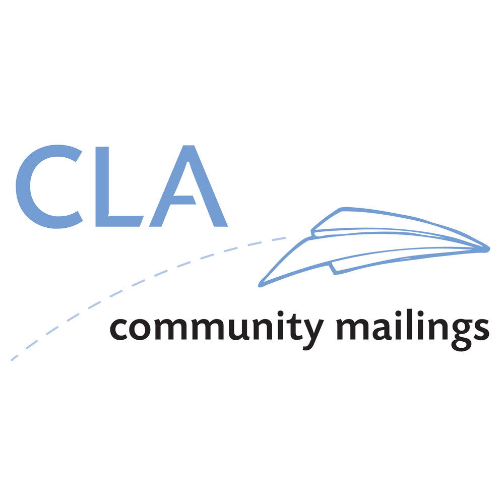 CLA-G3-square.jpg