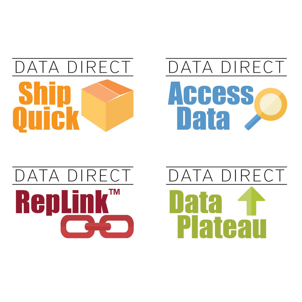 data Direct-square.jpg