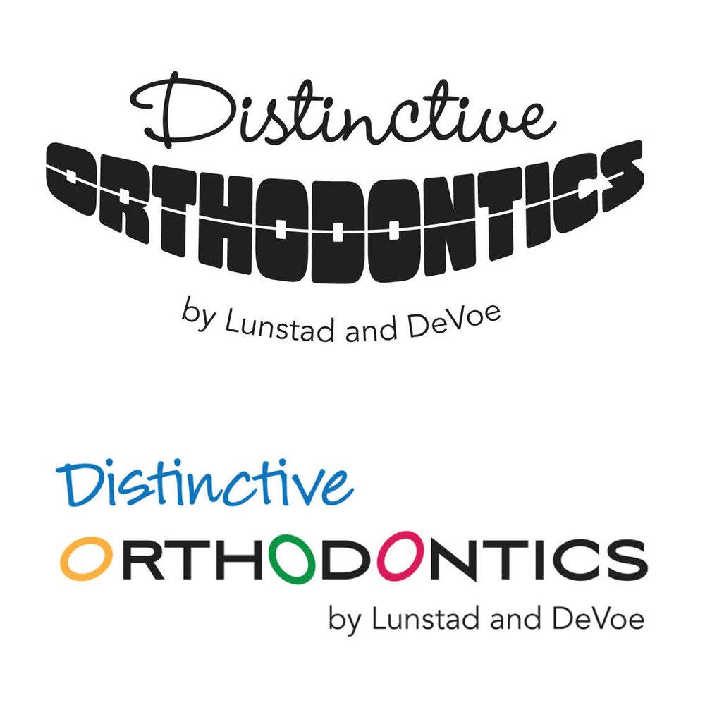 Distinctive-1.jpg