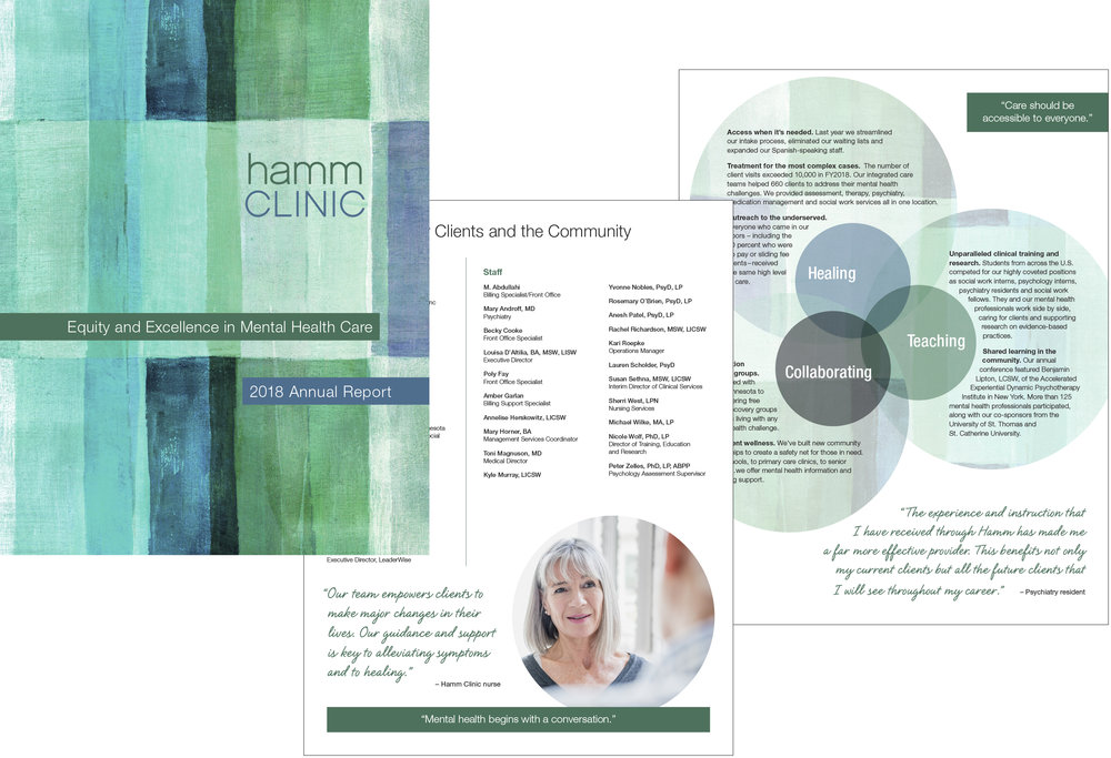 Hamm Clinic for website.jpg