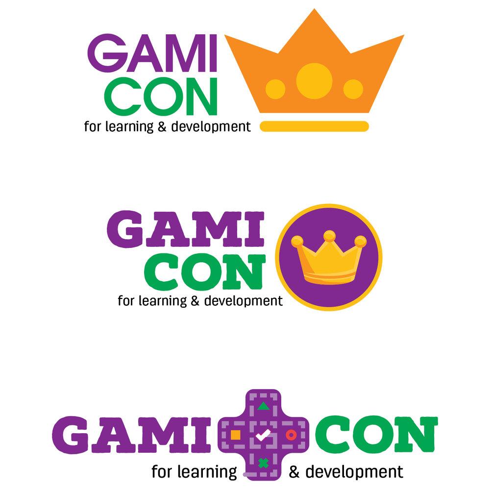 GamiCon-2.jpg