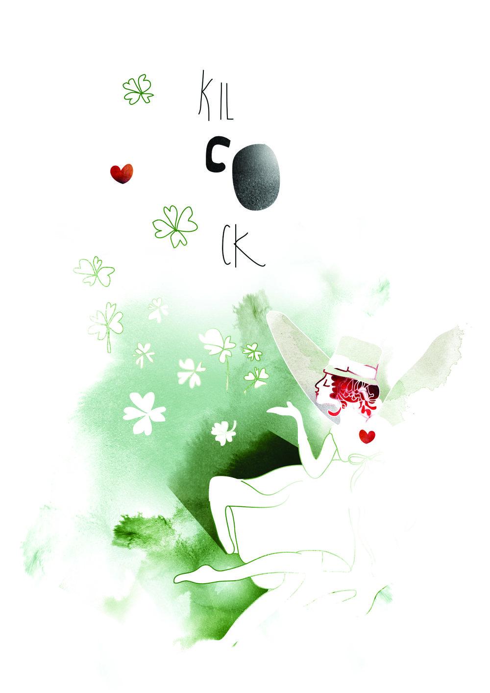 KILCOCK.jpg