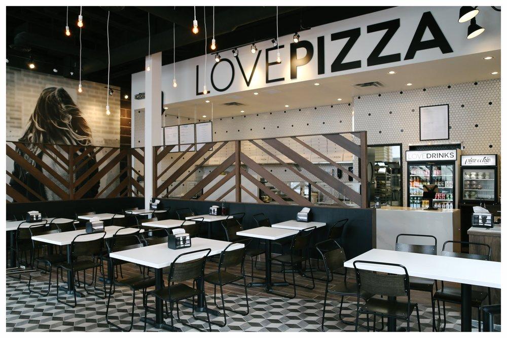 LovePizza-75.jpg