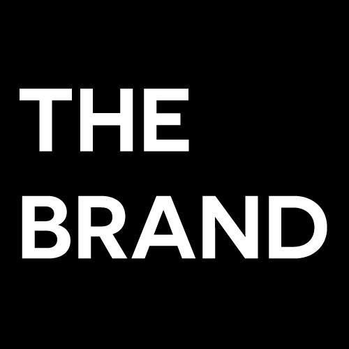 The-Brand.jpg
