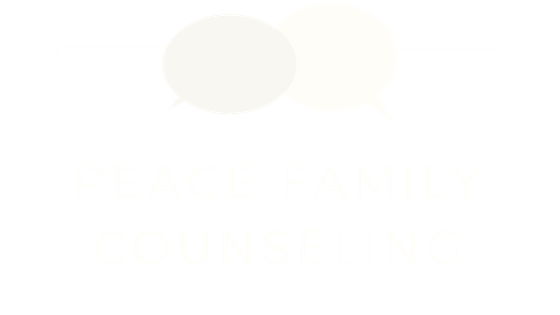 Peace Family Counseling