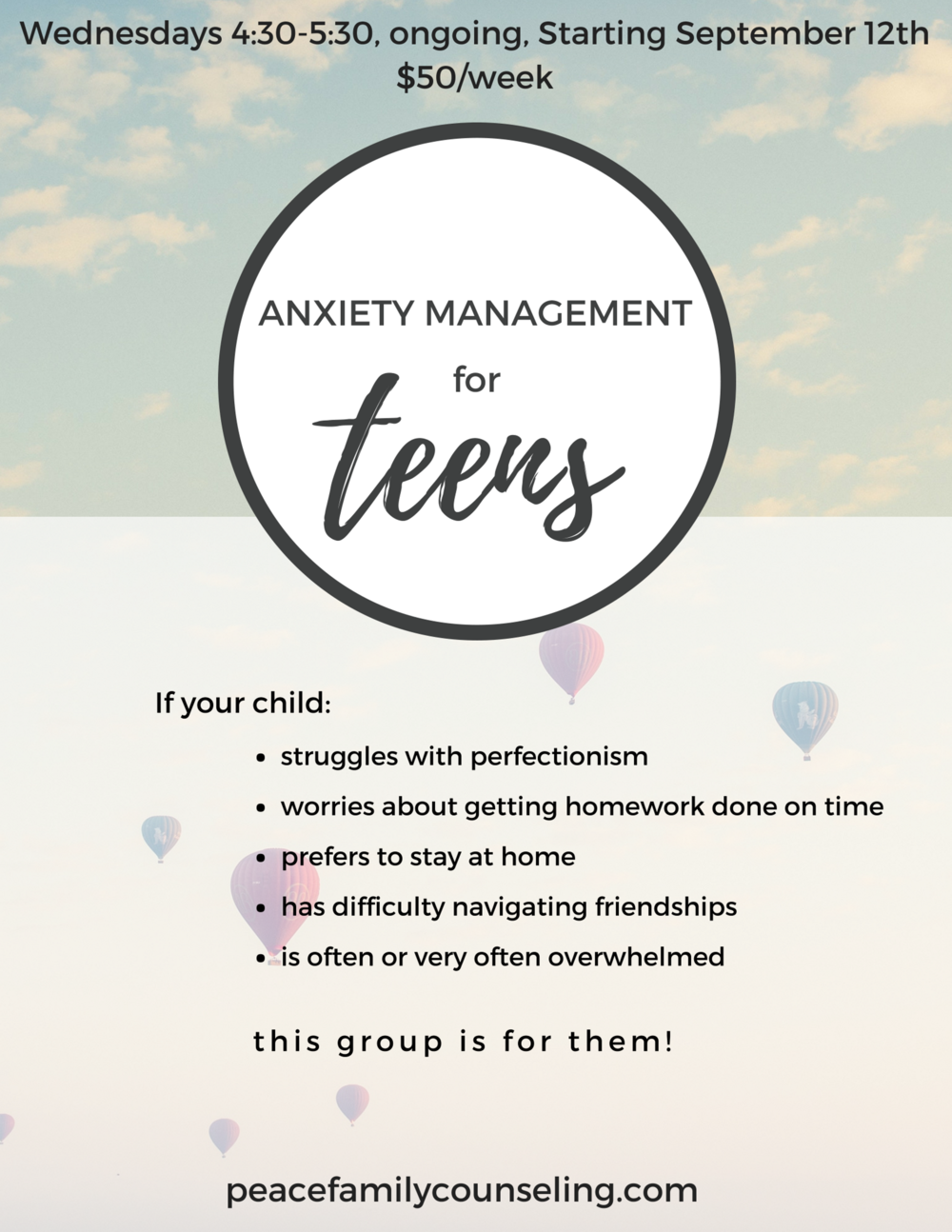 anxiety management for teens- poster final.png