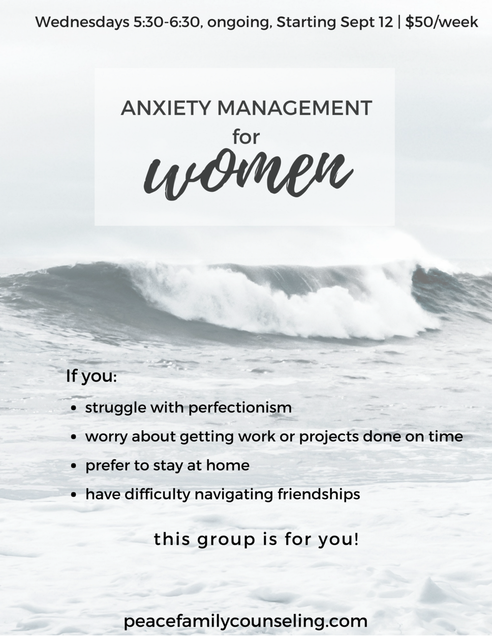 anxiety management for adults- poster final.png