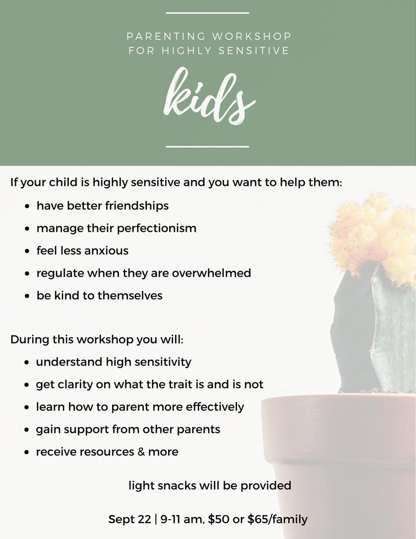 parenting workshop for highly sensitive kids- poster final.png