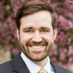 Erik Davis - Marketing    Current Job:  Valley Creek Family Dentistry   What's Your Why:  Friends that are researchers and have struggled to get off the ground new in their careers. Also a history of various cancers in my family.