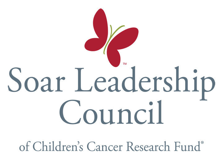 Soar Leadership Council
