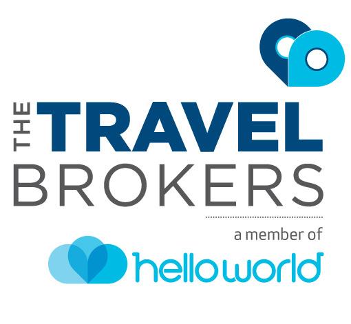 travelbrokers.jpg