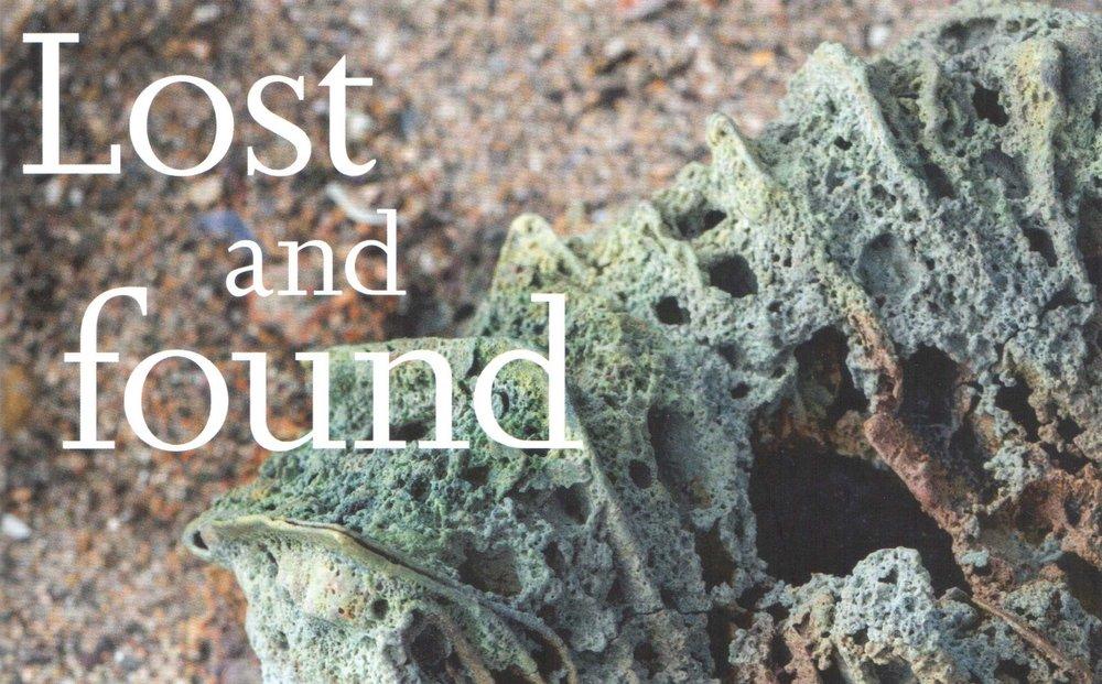 lostand found.jpg