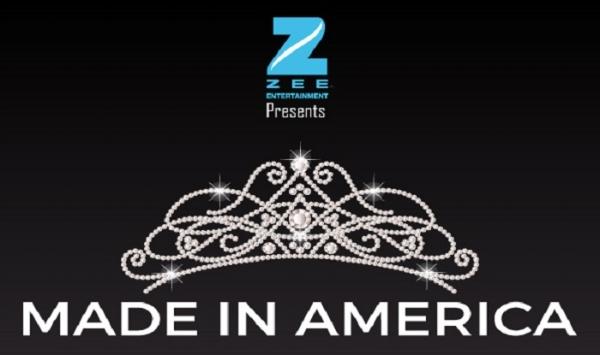 made-in-america-by-zee-tv-new-logo-2017.jpg