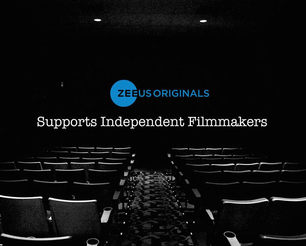 film fests banner.jpg