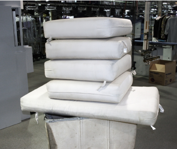 CleanCushions1Small.jpg
