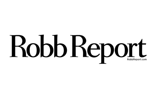 Robb-Report-Logo.png
