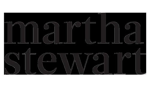 martha-stewart-e1468605846504.png