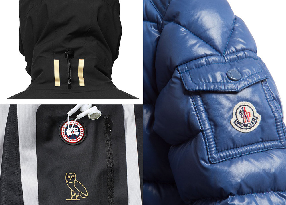 Canada Goose: Which Should You Buy?