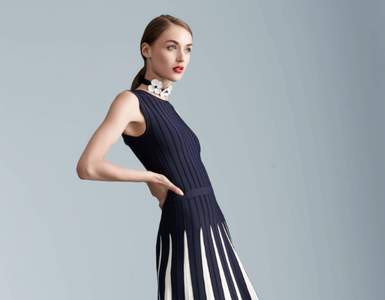 Meurice Fine Dry Cleaners | Garment Care