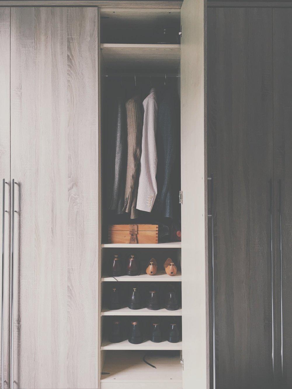 seasonal-clothing-storage-nyc