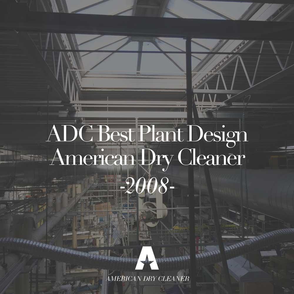 best-plant-design-2.jpg