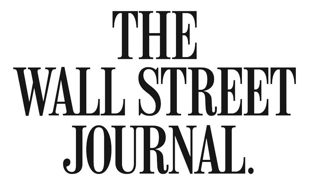 The-Wall-Street-Journal---Upward-Page.png