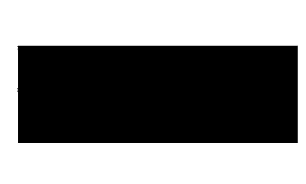 tn_martha_stewart_living_logo.png