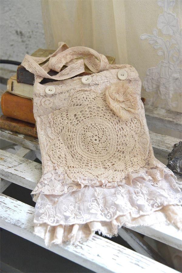 vintage-clothing-restoration
