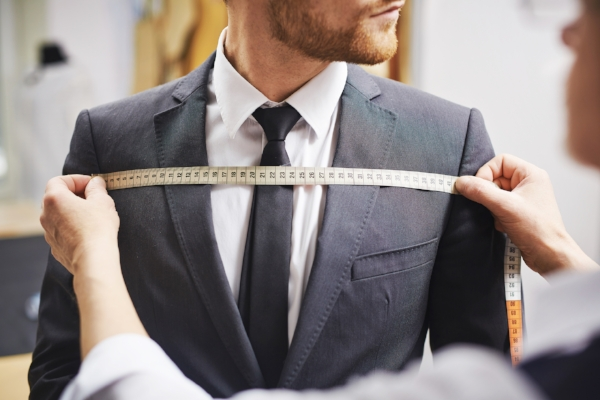 NYC-Suit-Tailoring-Alteration.jpg
