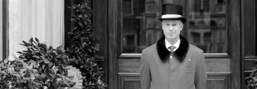 dmo-people-london-doorman.jpg