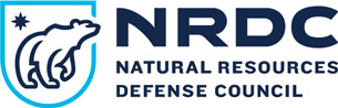 NRDC_logo.jpg